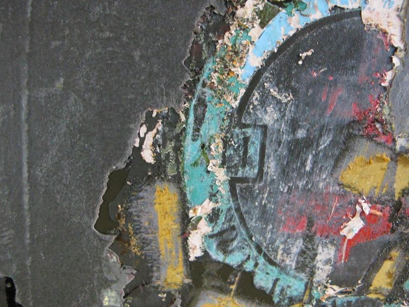 41 Sqn Badge on LCP Door.JPG