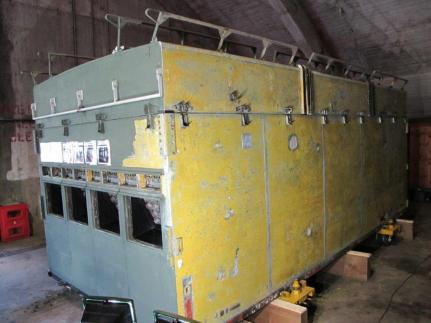 LCP Cabin Paint Stripped 2.jpg