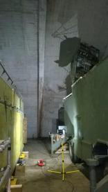 T86 in Hangar 5.jpg