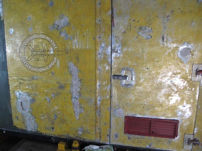 LCP Cabin Damage 2.jpg