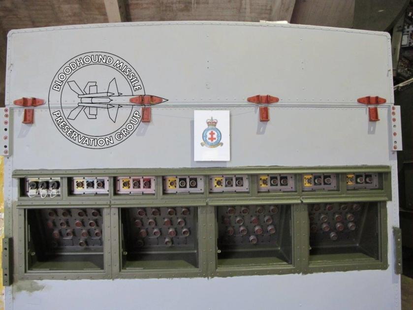 LCP Cabin End 41 Sqn.jpg