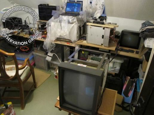 Diplay Monitor Workshop wm.jpg