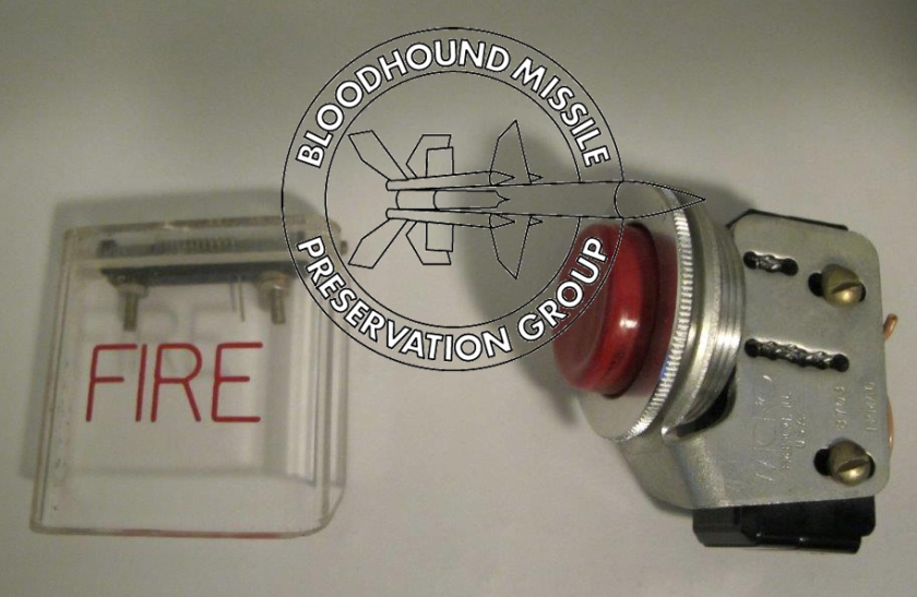 Fire Button and Cover wm.jpg