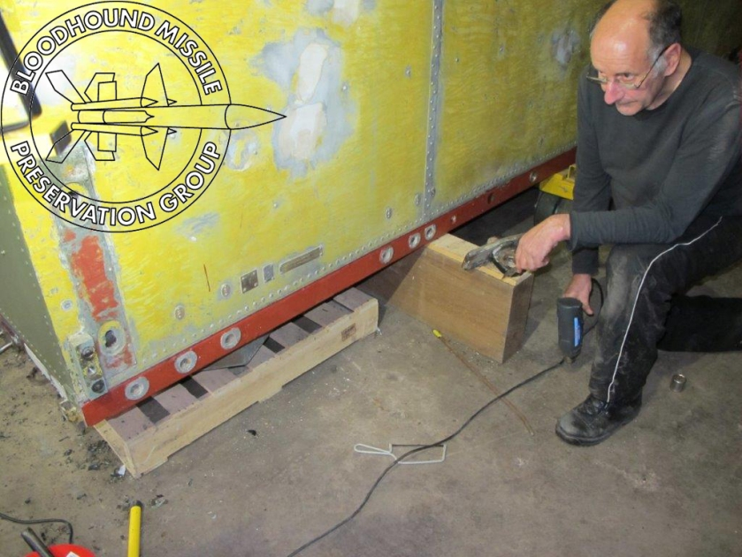 LCP Cabin Base Support Repaired wm.jpg