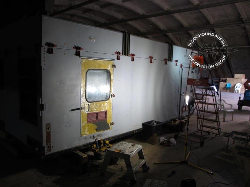 LCP Cabin Front 1 wm.jpg