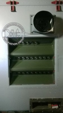 LCP Cabin Left Cable Duct 2 wm.jpg