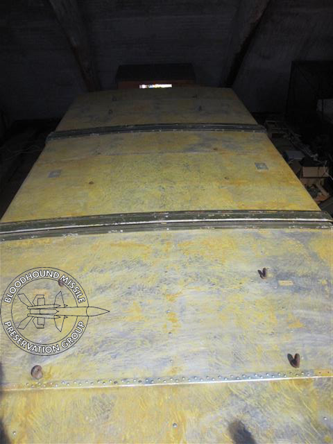 LCP Roof Stripped of Paint (Small).JPG