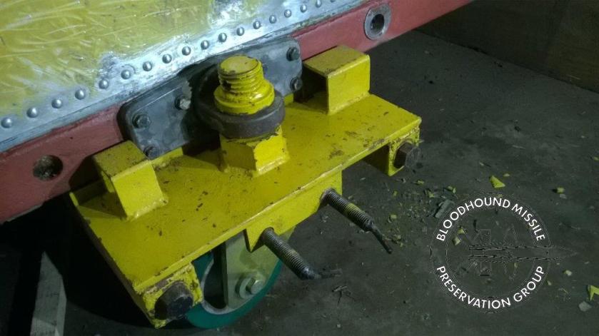 LCP Refurbished Lifting Plate wm.jpg