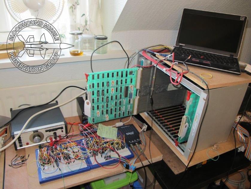 PeriBus Simulator Rig wm.jpg