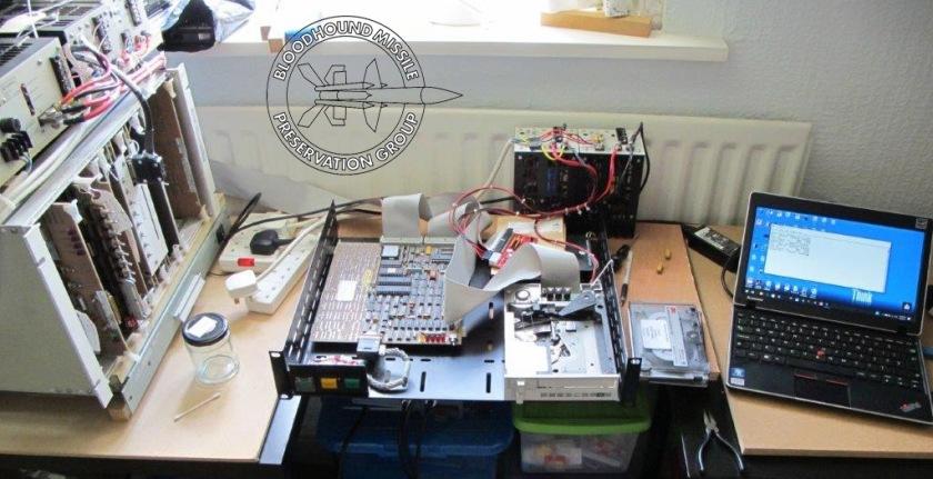Argus 700 Test Rig wm.jpg