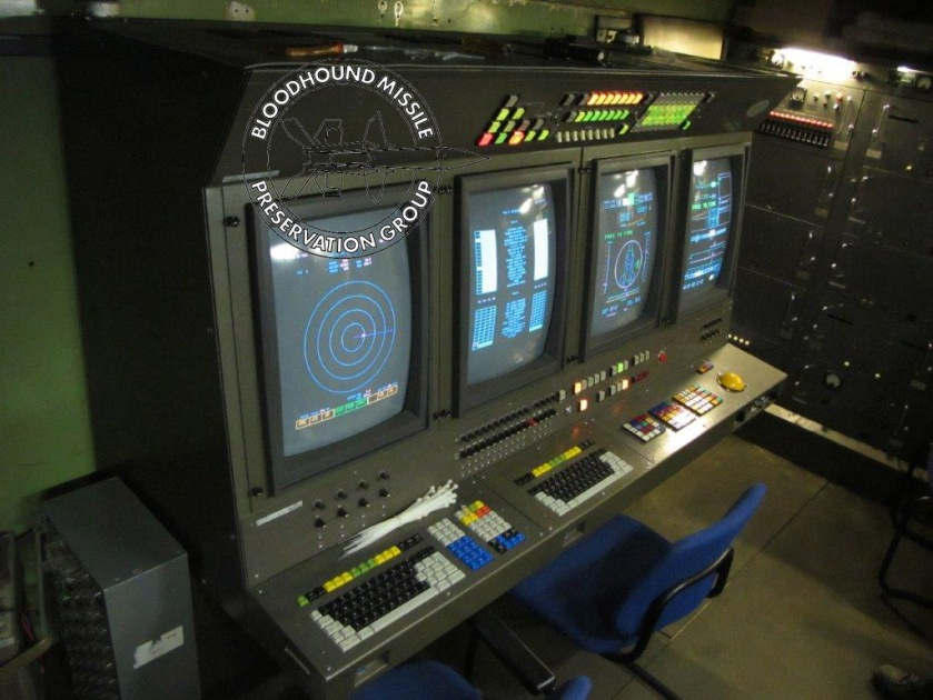 Displays with SCSISD wm.jpg
