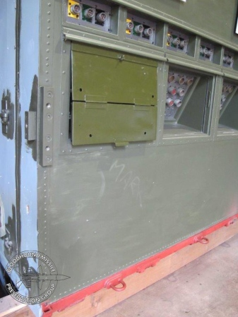 LCP Cabin - Olive Drab Duct Cover wm.jpg