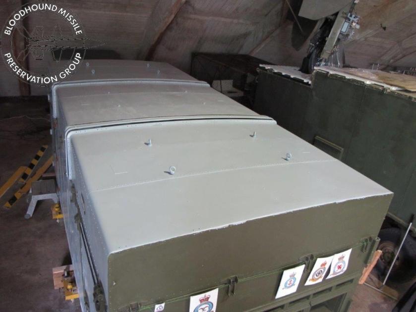 LCP Roof Primed wm.jpg