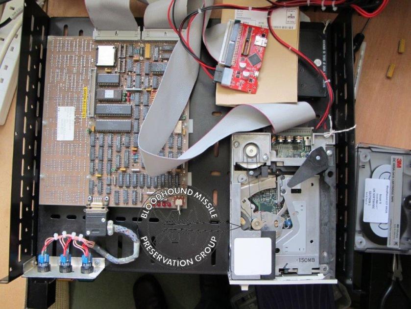 SCSI and tape kit wm.jpg