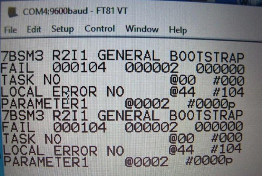 SCSISD Boot Message.jpg