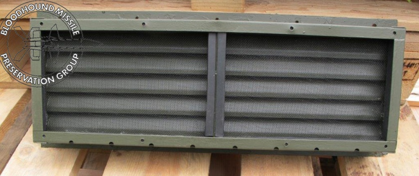 Door Vent Fly Screen 1 wm.jpg