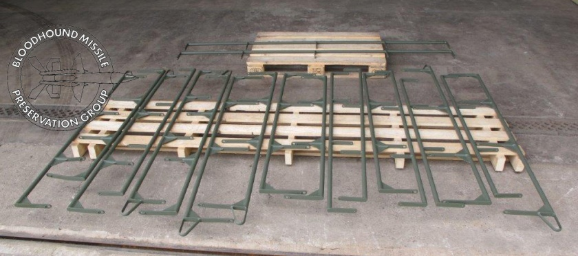 LCP Awning Frames - Finished wm.jpg