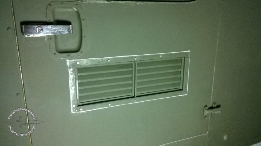 LCP Cabin Door Vent 2 wm.jpg