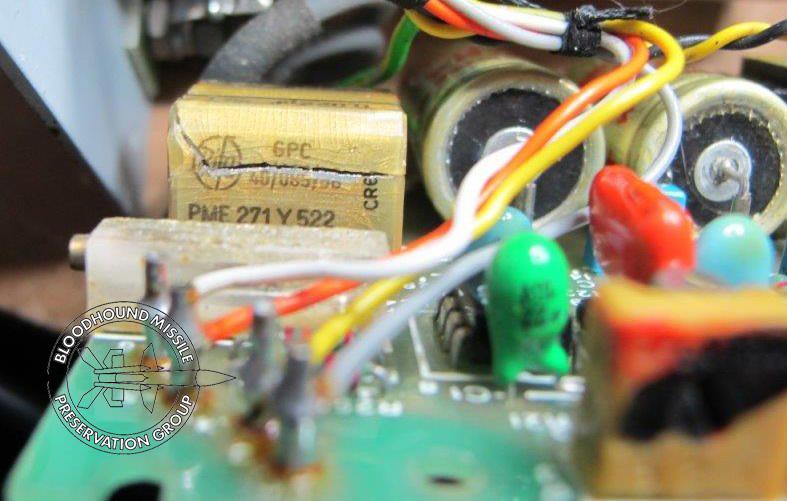 RIFA Capacitor 1 wm.jpg