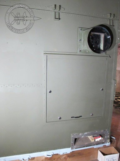 LCP Cabin radar and comms cable duct wm.jpg