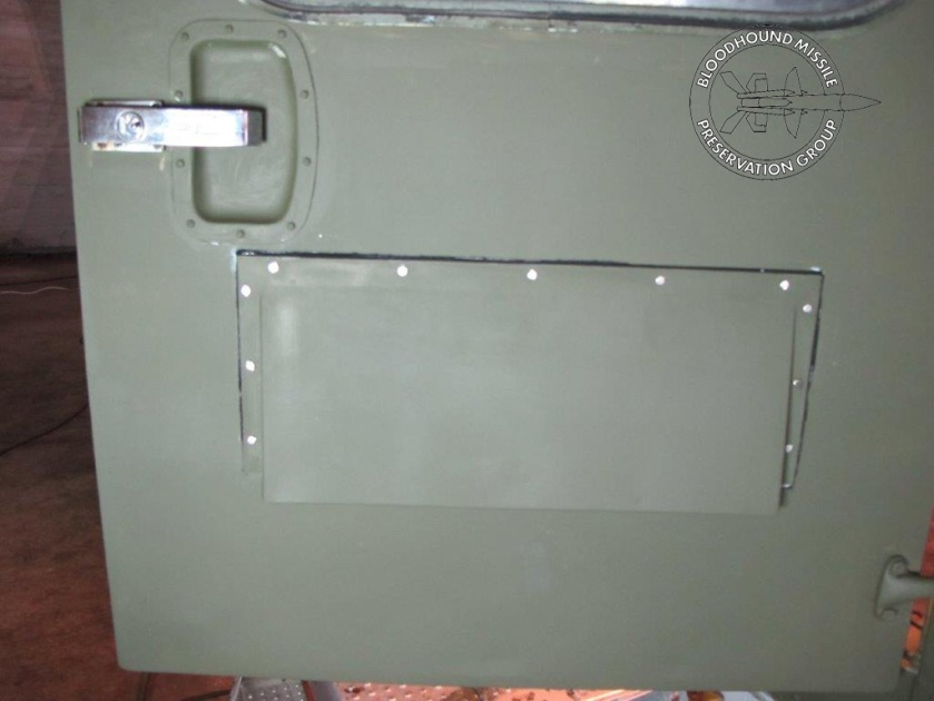 LCP Door - Vent Cover Refitted wm.jpg
