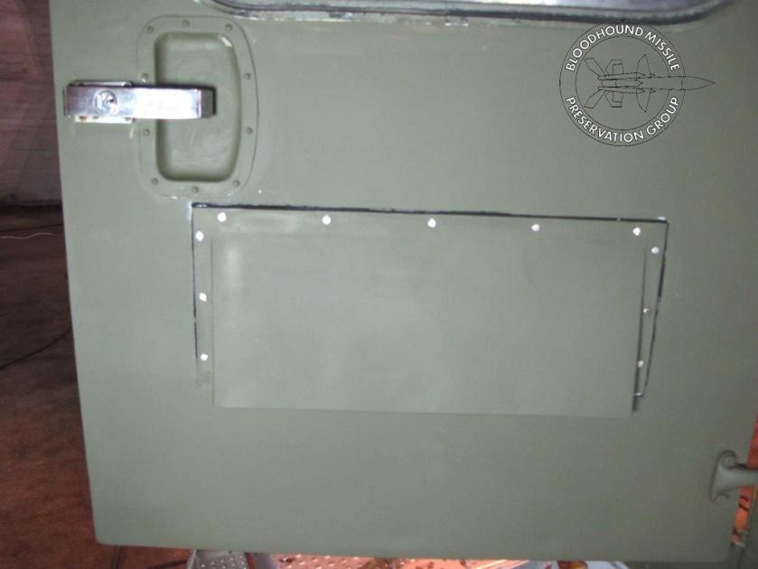 LCP Door - Vent Cover Refitted wm.jpg