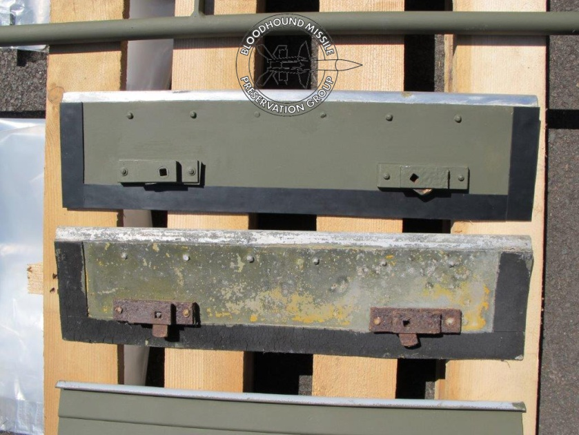 LCP Firing Line Duct Covers - Before and After wm.jpg