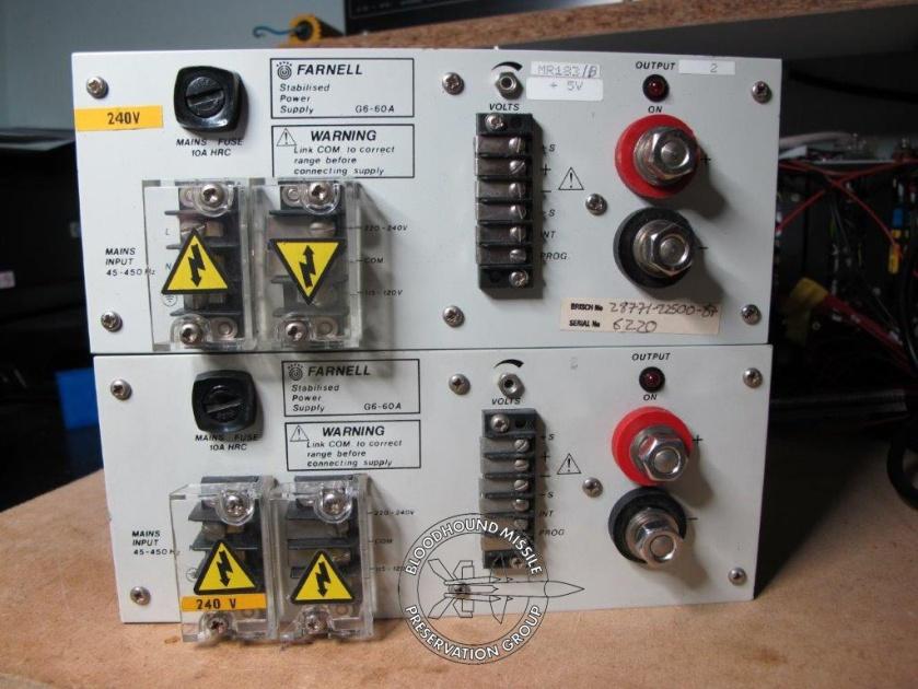 Farnell 5V 60A PS wm.jpg