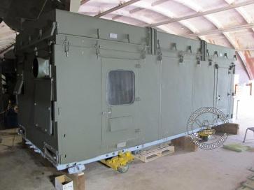 LCP Cabin Front wm.jpg