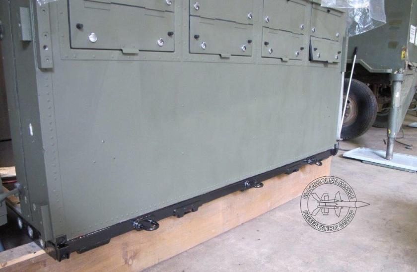 LCP Cabin Painting Base wm.jpg