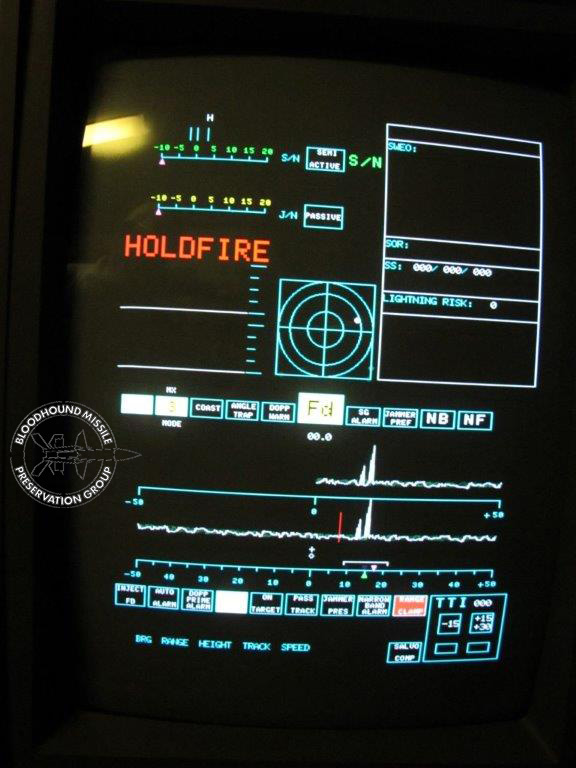 Radar Display Non Coherent Jammer wm.jpg