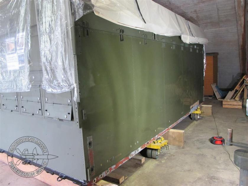 LCP Cabin Rear Wall Painted wm.jpg