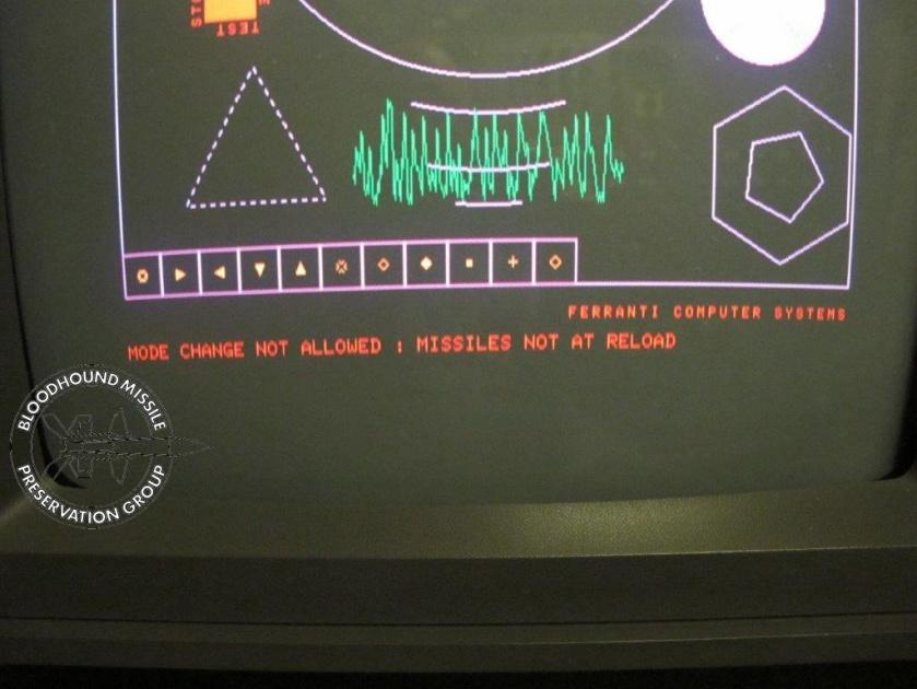 Mode Change Message wm.jpg