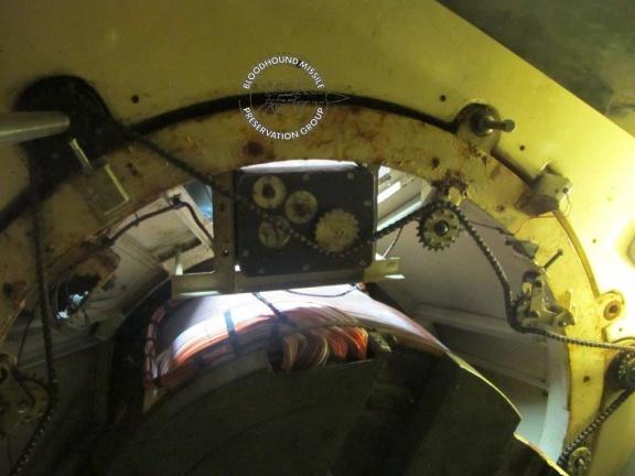 T86 Pedestal Gear Box Refitted wm.jpg