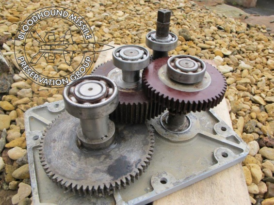 T86 Pedestal Gearbox Re Assembly wm.jpg