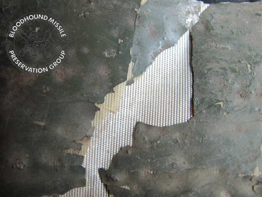 Joint sealing Tape wm.JPG