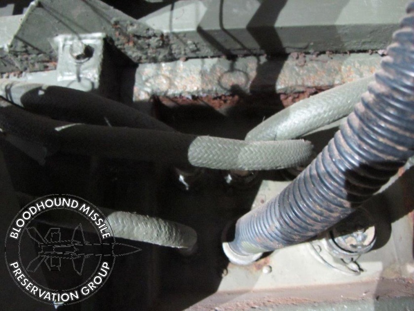 T86 Cabin Cable Outlet Corrosion wm.jpg