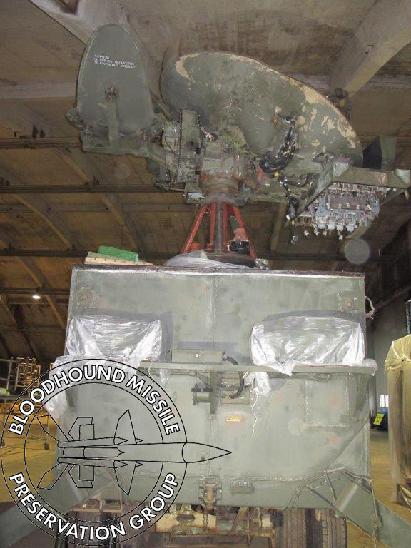 T86 Cabin Rear and Ae Assembly wm.jpg
