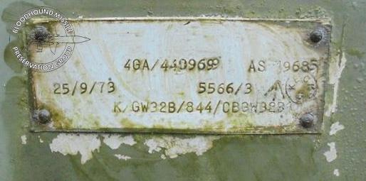 DSC01095 (Medium).JPG