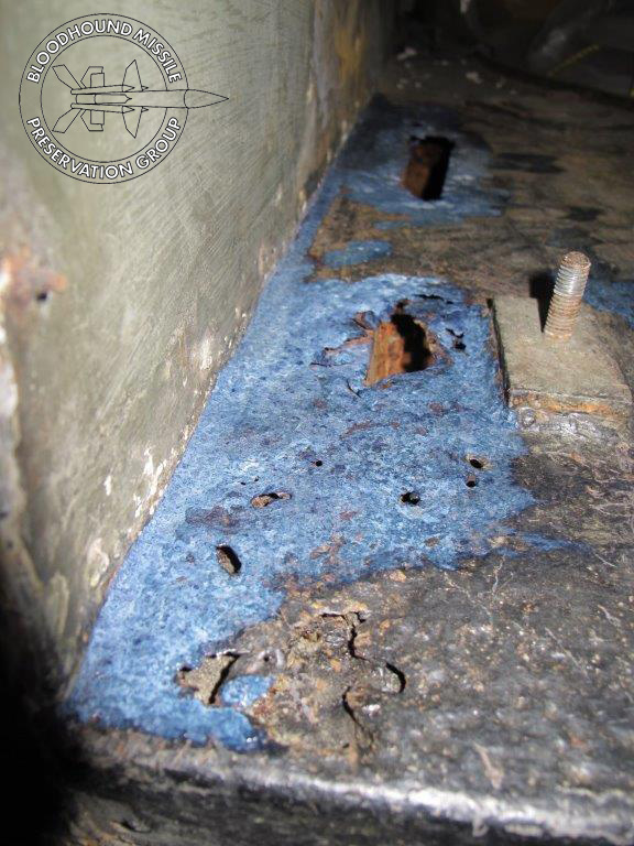 T86 Corroded Pedestal Roof wm.jpg