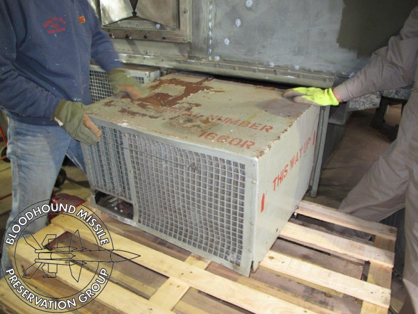T86 Removing Chillers wm.jpg
