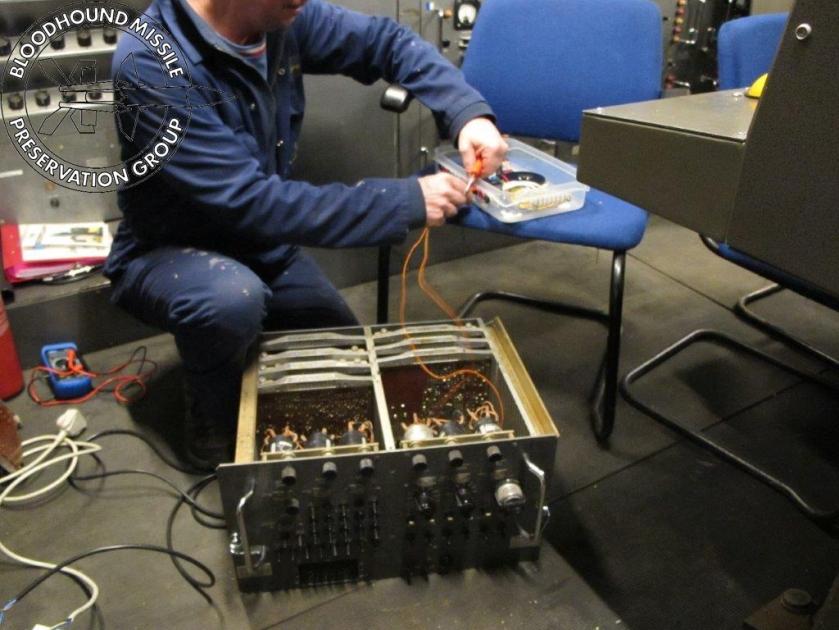 LCP 400Hz Generator Test wm.jpg