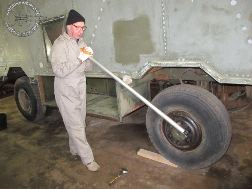 T86 Removing Wheel 1 wm.jpg