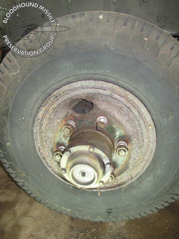 T86 Wheel wm.jpg