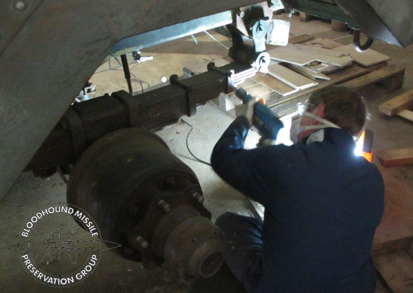 T86 Removing Corrosion - Leaf Spring wm.jpg