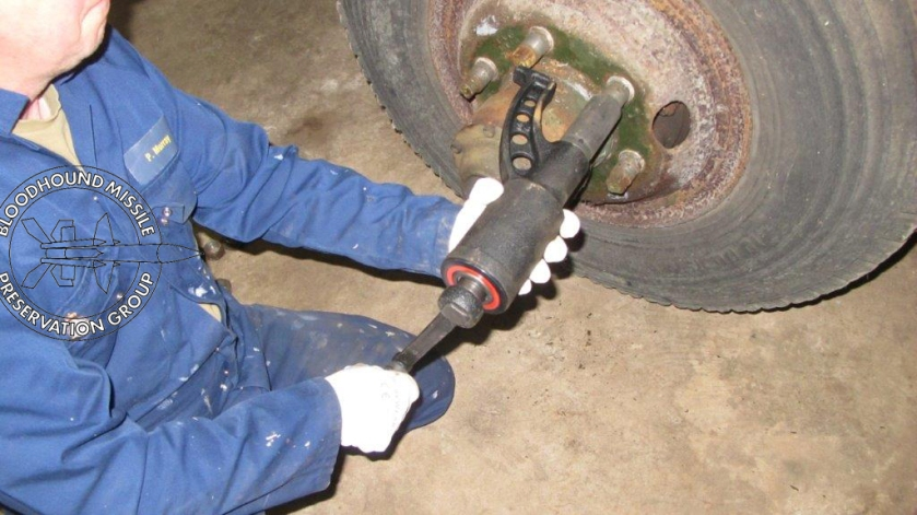T86 Removing Wheel with Torque Multiplier wm.jpg