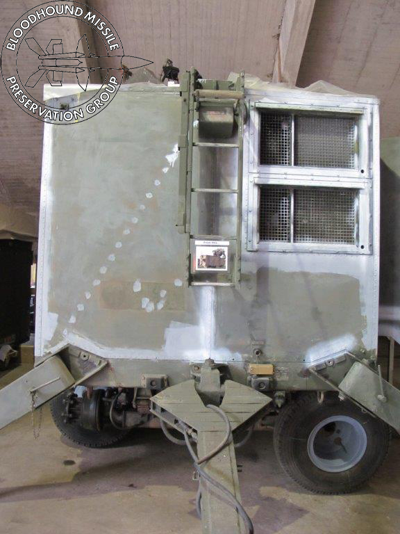 T86 Front Prep for Painting wm.jpg