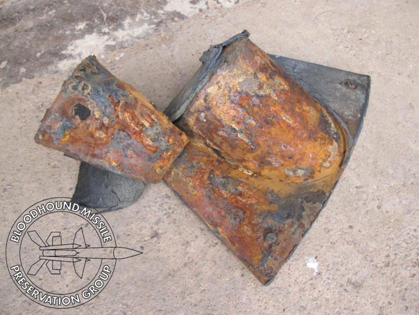 T86 Pedestal Motor Cover Corrosion wm.jpg