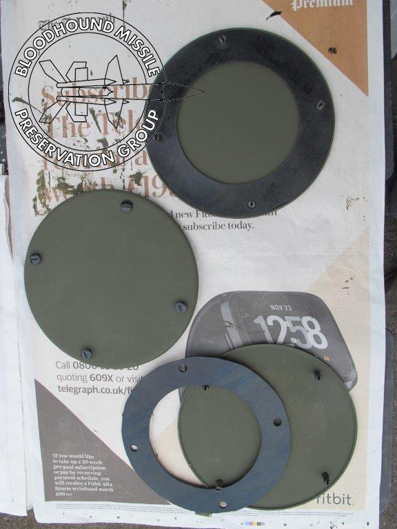 T86 Refurbished Rx Access Covers wm.jpg