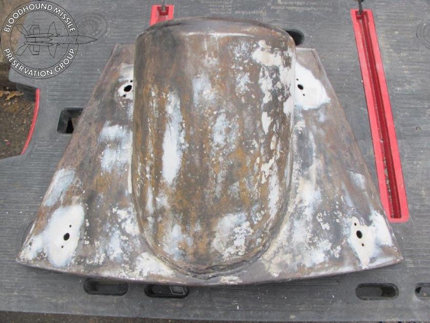 T86 Pedestal Gear Box Cover wm.jpg